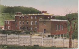 48 - CHANAC - INSTITUTION DU CHRIST ROI - Chanac