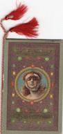 1 Carnet Booklet Calendrier 1927 Salome Opera Richard Strauss - Small : 1901-20