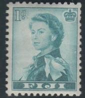 Fiji - #148 - MNH - Fiji (1970-...)