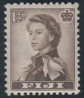Fiji - #149 - MNH - Fiji (1970-...)