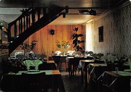 84  BOLLENE HOTEL LE CHENE VERT     61-0441 - Ohne Zuordnung