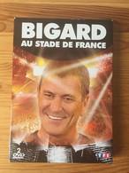 Bigard - Au Stade De France - Other