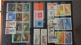 S84 Collection De Pologne ** **.  A Saisir !!! - Collections (with Albums)