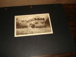 HOTEL : Bel - Horizon  / VALLEE DE L AISNE - ( FR )  ---  ( Lot Kaft : Waf -  44 ) - Hotels & Restaurants