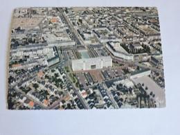 SAINT-NAZAIRE - Le Centre-ville  B0285 - Saint Nazaire
