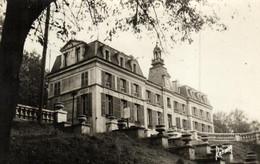 E 4067 - Villeneuve -Saint - Georges (94) Hospice Beauregard - Villeneuve Saint Georges