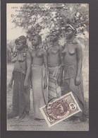 Haute Guinée / Femmes Région Banko - Guinea