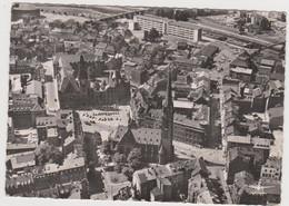 Saarbrucken Luftaufnahme - Other