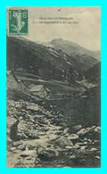 A824 / 645 05 - Brianconnais Au Col Des Ayes - Zonder Classificatie
