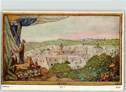 52804656 - Hebron - Palestine