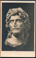 °°° 26614 - GREECE - MUSEE ATHENS - RHOEMETALQUE ROI DU BOSPHORE °°° - Greece