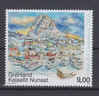 Greenland 2013 - Michel 645 MNH ** - Ungebraucht