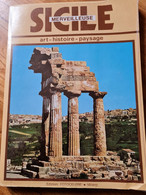 Sicile Merveilleuse - Encyclopaedia