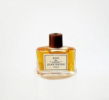 Miniatures De Parfum  EAU De 1000  De JEAN PATOU EDT  3.5  Ml - Miniatures Womens' Fragrances (without Box)