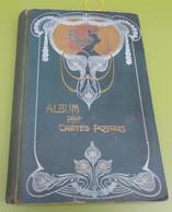 Album Cp Vide 456 Cp - Other