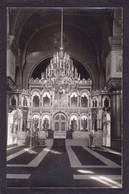Finlande  HELSINKI  Cathédrale De L'Assomption   9x14   2 Scans - Finland