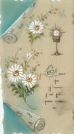 MARQUE PAGES SPECIAL MISSEL CELLULOIDE PEINT A LA MAIN - Bookmarks