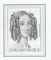 COB  2970  MNH - Unused Stamps