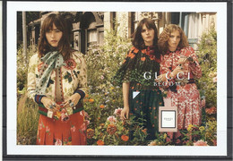Gucci Bloom. - Beauty Products