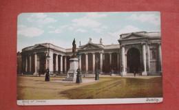 Bank Of Ireland   Dublin   Ireland      Ref 4841 - Dublin