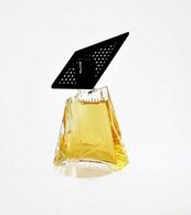 Miniatures De Parfum  BIBI De JEAN  BARTHET     EDT  7  Ml - Miniatures Womens' Fragrances (without Box)