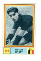 "11837 "" VICTOR LINART "" FIGURINA SERIE SPRINT 71 BY PANINI-MODENA - Cycling"