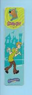 MP - Scooby-Doo !  - Sammy - Bookmarks