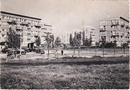 CHALONS SUR SAONE Quartier De L Aubepin Cpsm Gm - Chalon Sur Saone