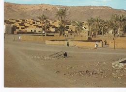 Mauritanie, CPSM Hodh Oriental, Néma Non Circ. Trans-express éd. - Mauritania
