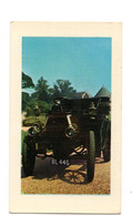 "11875 "" DURKOPP 1901-8HP-2 CYL. "" RALLYE DES ANCETRES-RALLYE VAN OUDE WAGENS - Automobili"