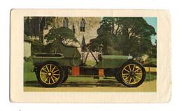 "11902 "" PROSPER LAMBERT 1906 "" RALLYE DES ANCETRES-RALLYE VAN OUDE WAGENS - Automobili"