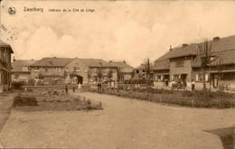 Zwartberg - 1935 - Genk - Genk