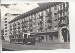 Košice. - Slovakia