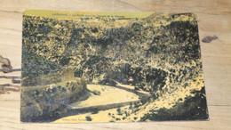 LARAGNE : La Route Dans Les Gorges De La Méouge ............. 201101d-3905 - Otros Municipios
