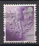 Grossbritannien - Schottland  (2012)  Mi.Nr.  113  Gest. / Used  (5ee02) - Scotland