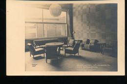 Allemagne --- Park - Hotel --- Konigsberg PR --- Der Damensalon - Zonder Classificatie