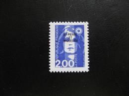 Saint Pierre Et Miquelon: TB N° 605, Neuf XX. - Unused Stamps