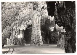 Postumia - Grotte - Yugoslavia