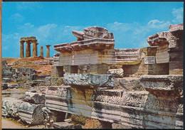 °°° 26712 - GREECE - ANCIENT CORINTH °°° - Greece