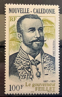 NEW CALEDONIA - MNH** - 2003 - # 901 - Unused Stamps