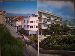 Strumica 1973 - Macedonia