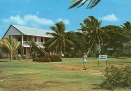 "~~ Ile Maurice - Club Méditerranée "" Pointe Aux Canonniers "" - Mauritius"