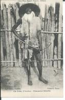 12 - CHASSEUR SENEFO  ( BON PLAN  ) - Ivory Coast