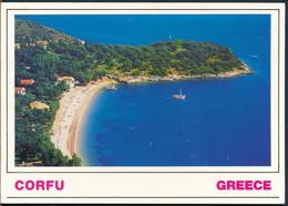 °°° 26728 - GREECE - CORFU - 1994 °°° - Greece