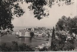 Jugoslawien - Dubrovnik - Panorama - 1966 - Yugoslavia