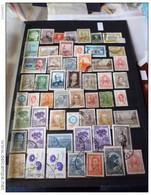 ARGENTINE LOT 745 - Lots & Kiloware (mixtures) - Max. 999 Stamps