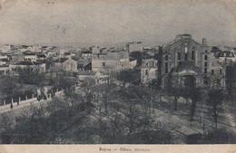 AK Varna - Panorama - Ca. 1920  (55559) - Bulgaria
