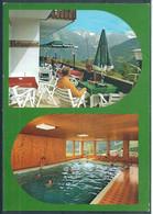 §  HOTEL ALPENLAND  STULS In Passeier - Sudtirol  § - Hotels & Restaurants