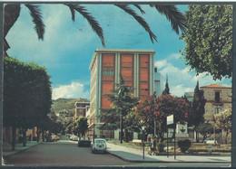§  ROCCELLA JONICA Zona Alberghiera  § - Hotels & Restaurants