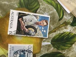 AUSTRALIA I PELLEGRINI 1 VALORE - Oceania (Other)
